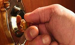Anchor Locksmith Store Coppell, TX 972-512-6361